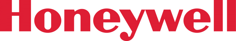 https://aerospaceexport.com/wp-content/uploads/2017/04/honeywell_logo-svg-1024x182.png