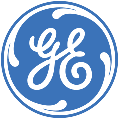 https://aerospaceexport.com/wp-content/uploads/2019/09/General-Electric.png