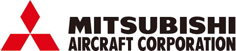 https://aerospaceexport.com/wp-content/uploads/2019/09/Mitsubishi-Aircraft-Industries.png