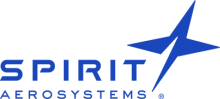 https://aerospaceexport.com/wp-content/uploads/2019/09/Spirit-Aerosystems.png