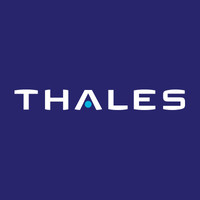 https://aerospaceexport.com/wp-content/uploads/2019/09/Thales.jpg