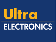 https://aerospaceexport.com/wp-content/uploads/2019/09/Ultra-Electronics.png