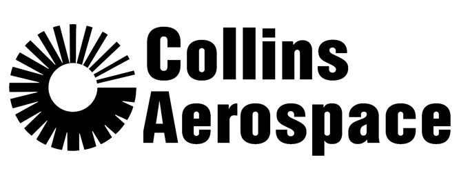 https://aerospaceexport.com/wp-content/uploads/2019/10/Collins-Aerospace.jpeg