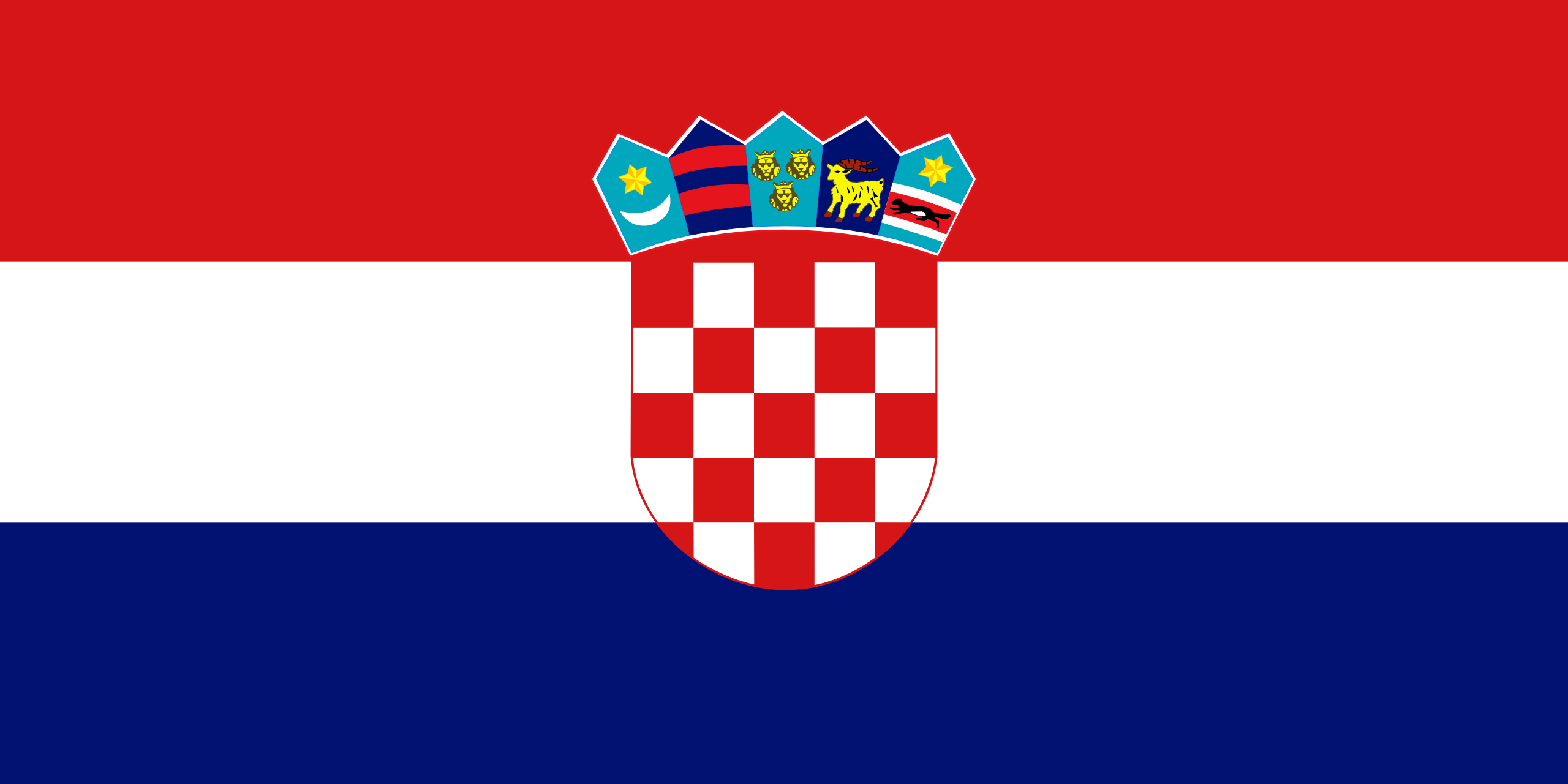 https://aerospaceexport.com/wp-content/uploads/2019/10/croatia.png