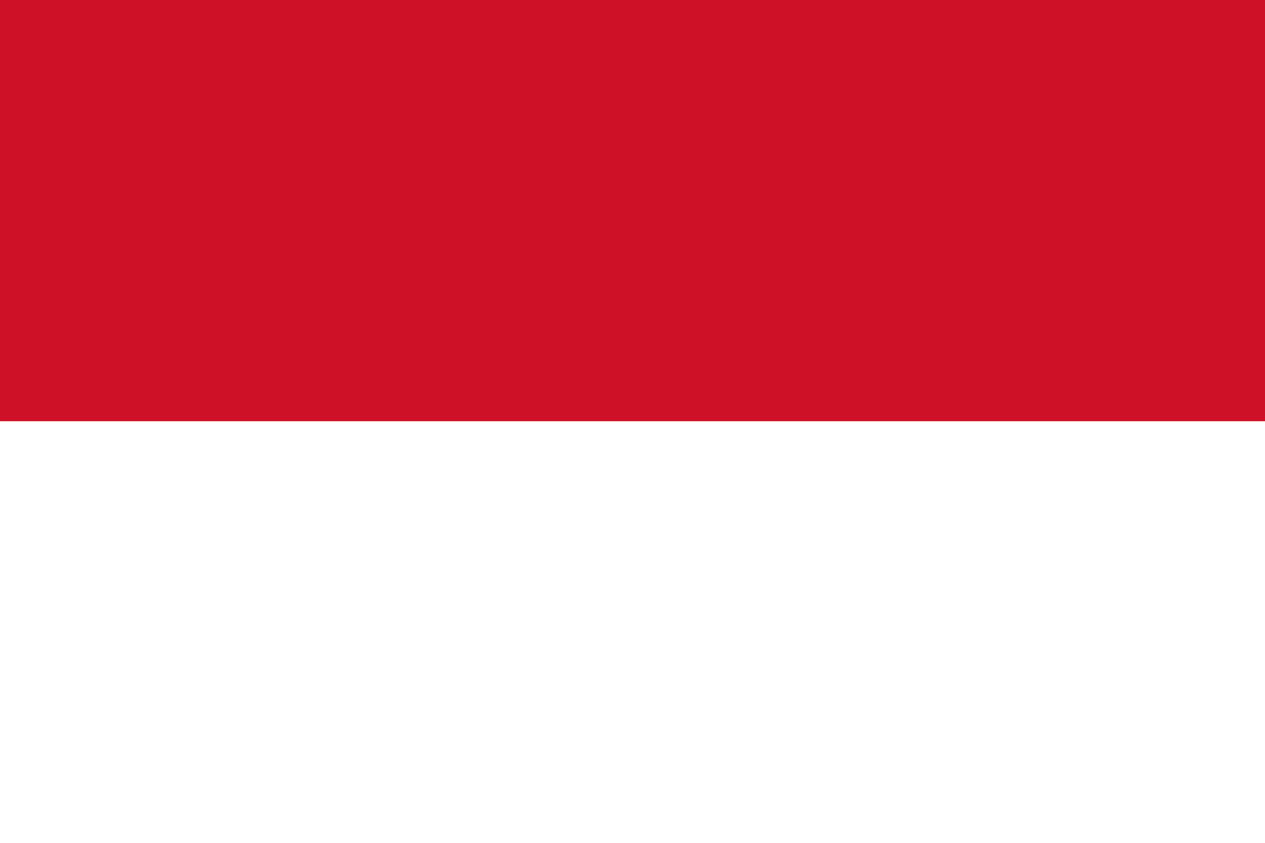 https://aerospaceexport.com/wp-content/uploads/2019/10/indonesia.png