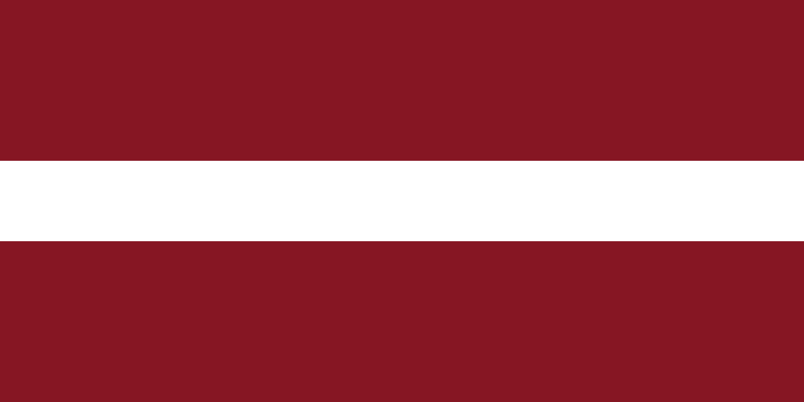 https://aerospaceexport.com/wp-content/uploads/2019/10/latvia.png
