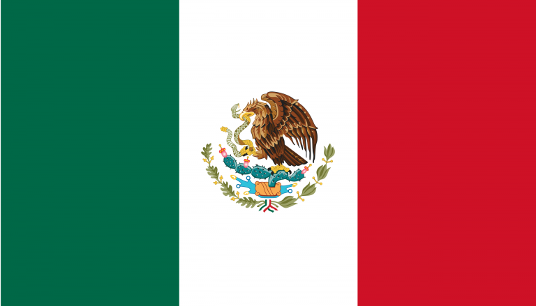 https://aerospaceexport.com/wp-content/uploads/2019/10/mexico-1024x585.png
