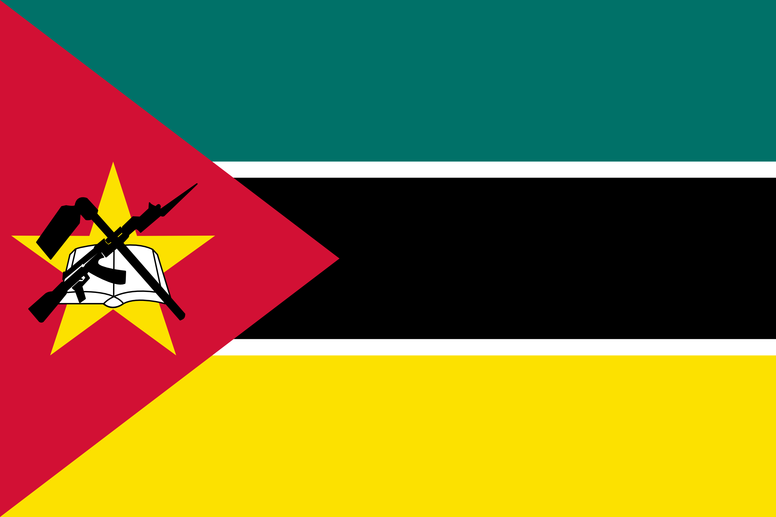 https://aerospaceexport.com/wp-content/uploads/2019/10/mozambique.png