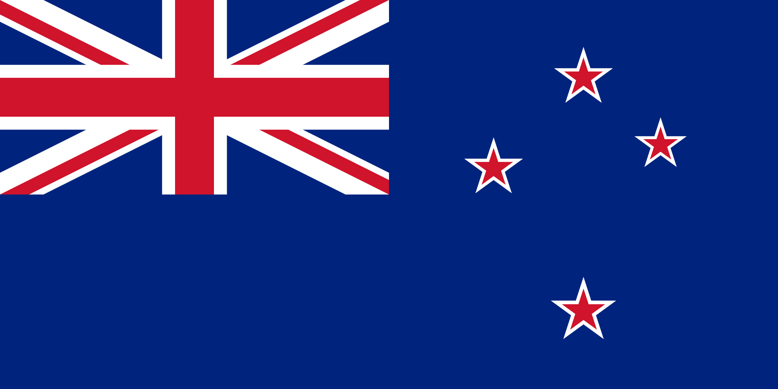 https://aerospaceexport.com/wp-content/uploads/2019/10/new-zealand.png