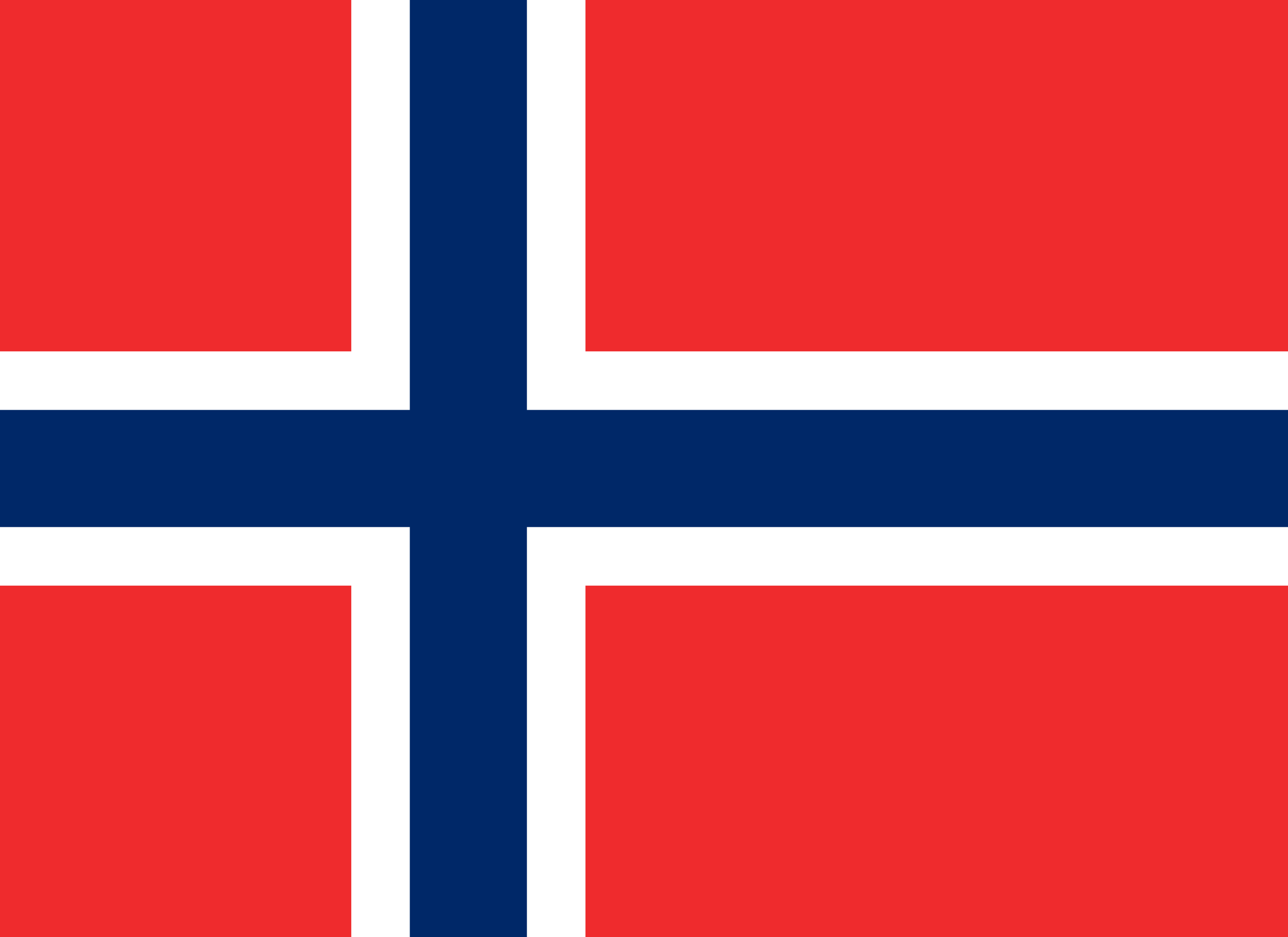 https://aerospaceexport.com/wp-content/uploads/2019/10/norway.png