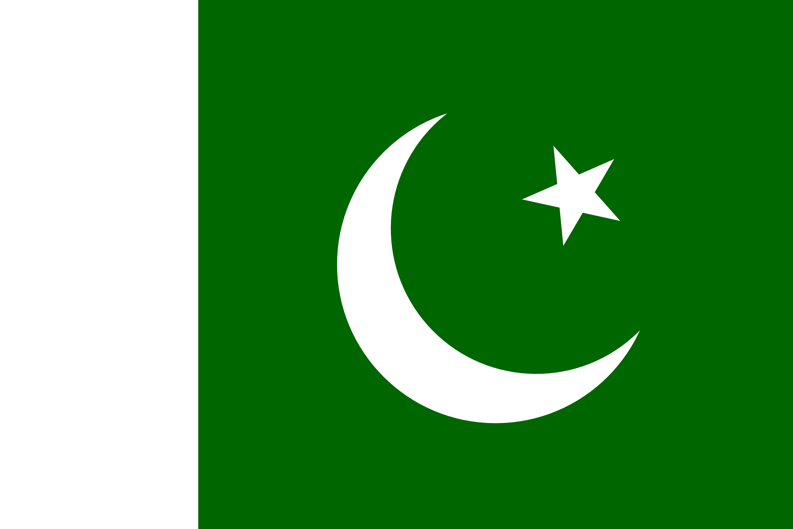 https://aerospaceexport.com/wp-content/uploads/2019/10/pakistan.png