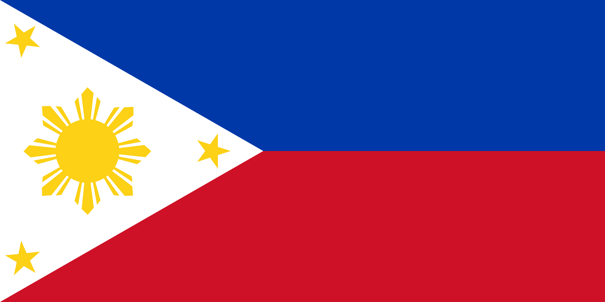 https://aerospaceexport.com/wp-content/uploads/2019/10/philippines.png