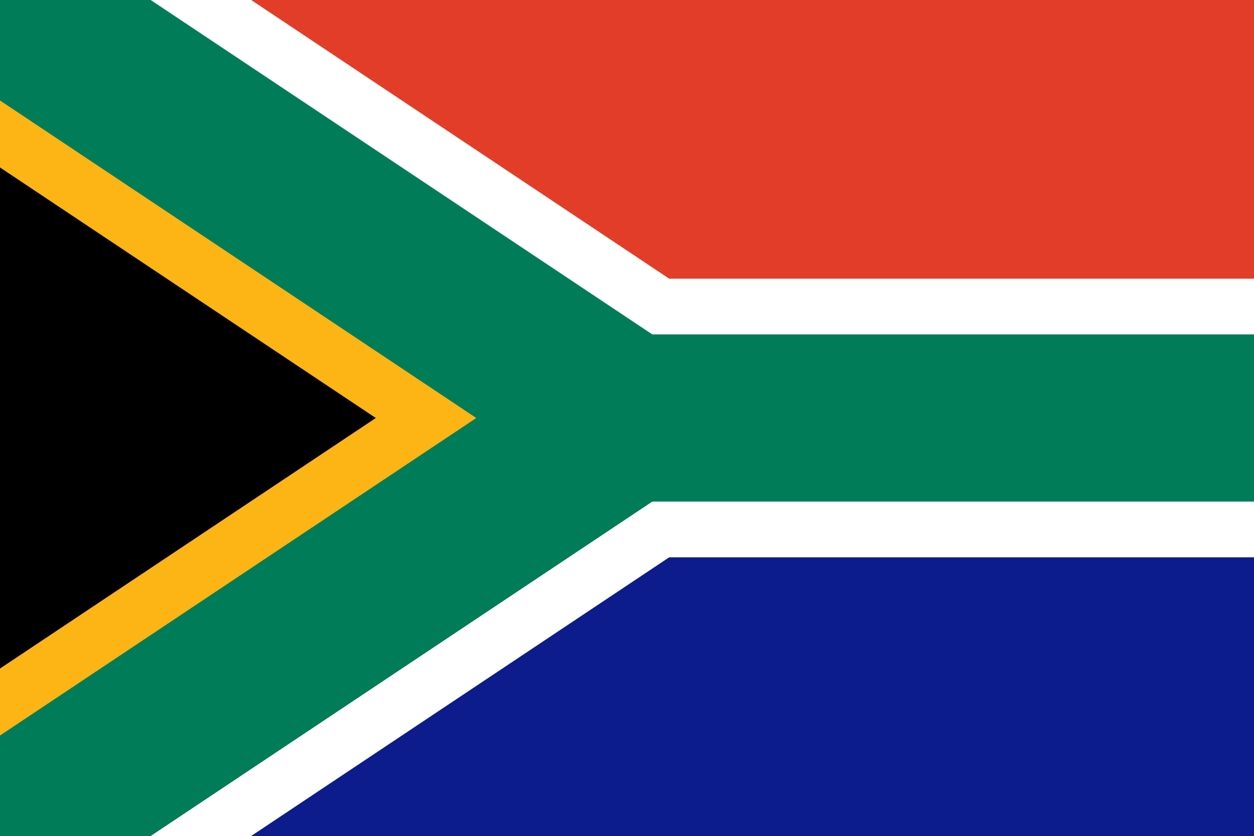 https://aerospaceexport.com/wp-content/uploads/2019/10/south-africa.png