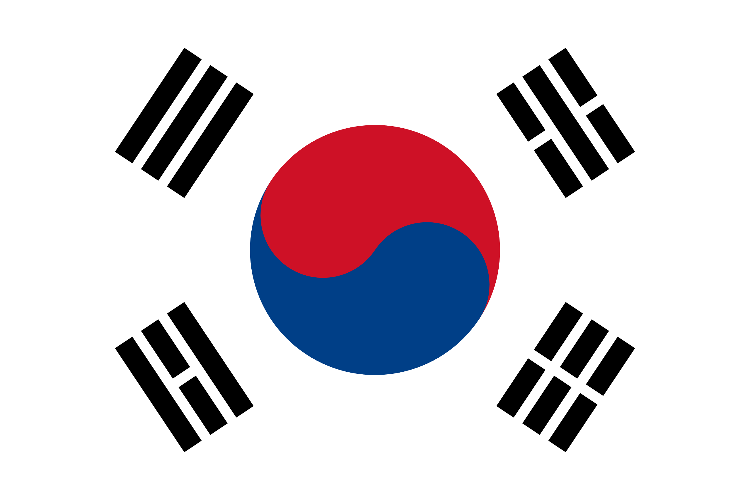 https://aerospaceexport.com/wp-content/uploads/2019/10/south-korea.png