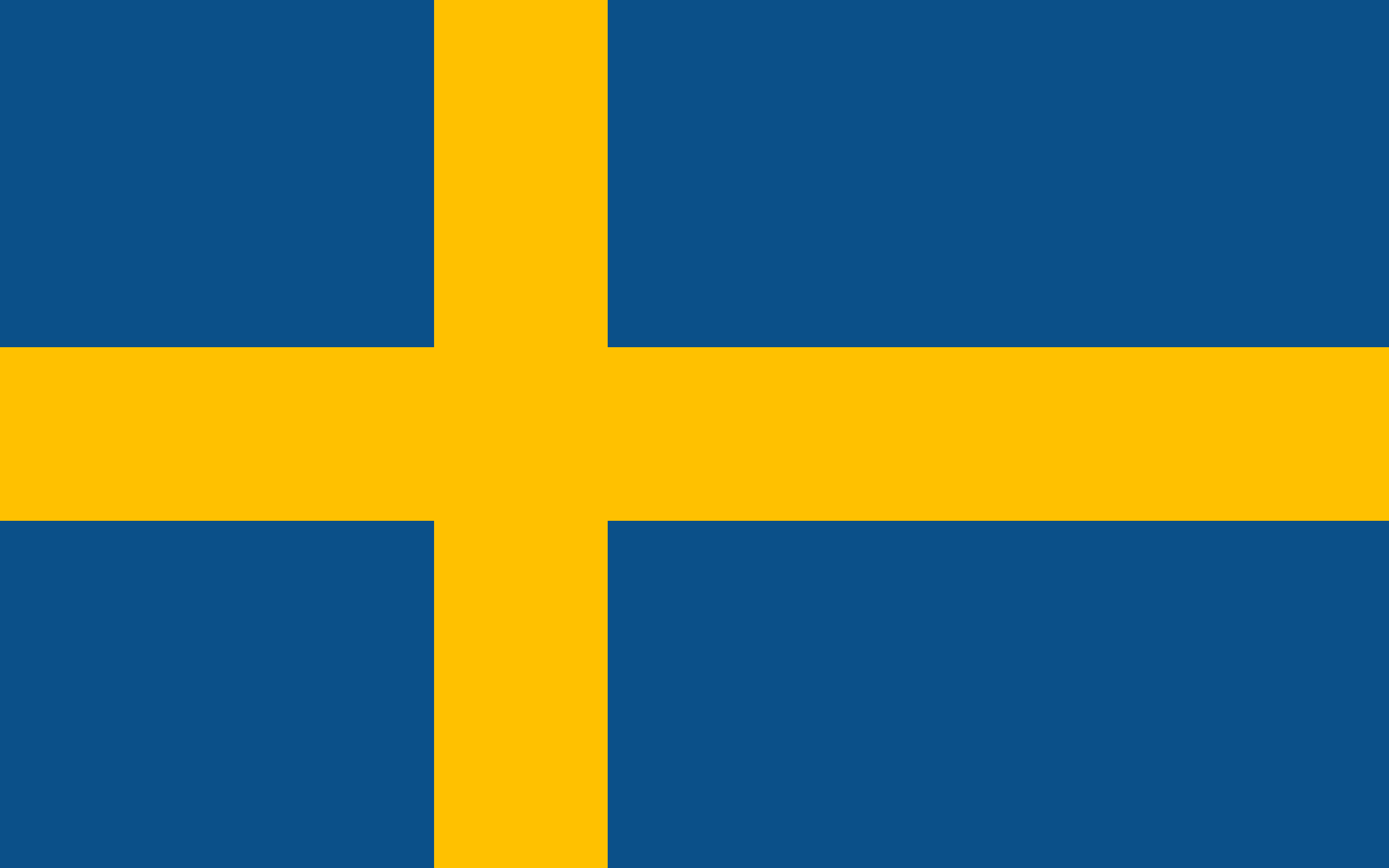 https://aerospaceexport.com/wp-content/uploads/2019/10/sweden.png