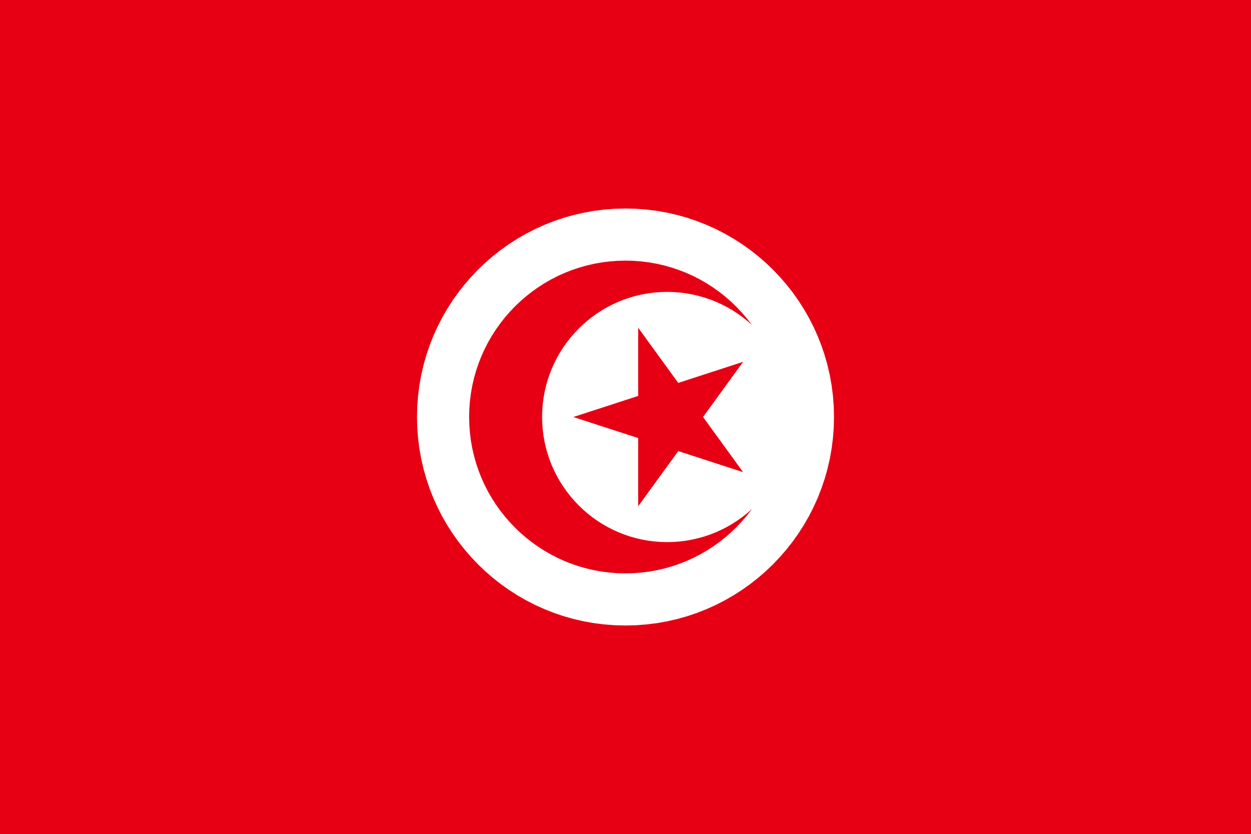 https://aerospaceexport.com/wp-content/uploads/2019/10/tunisia.png
