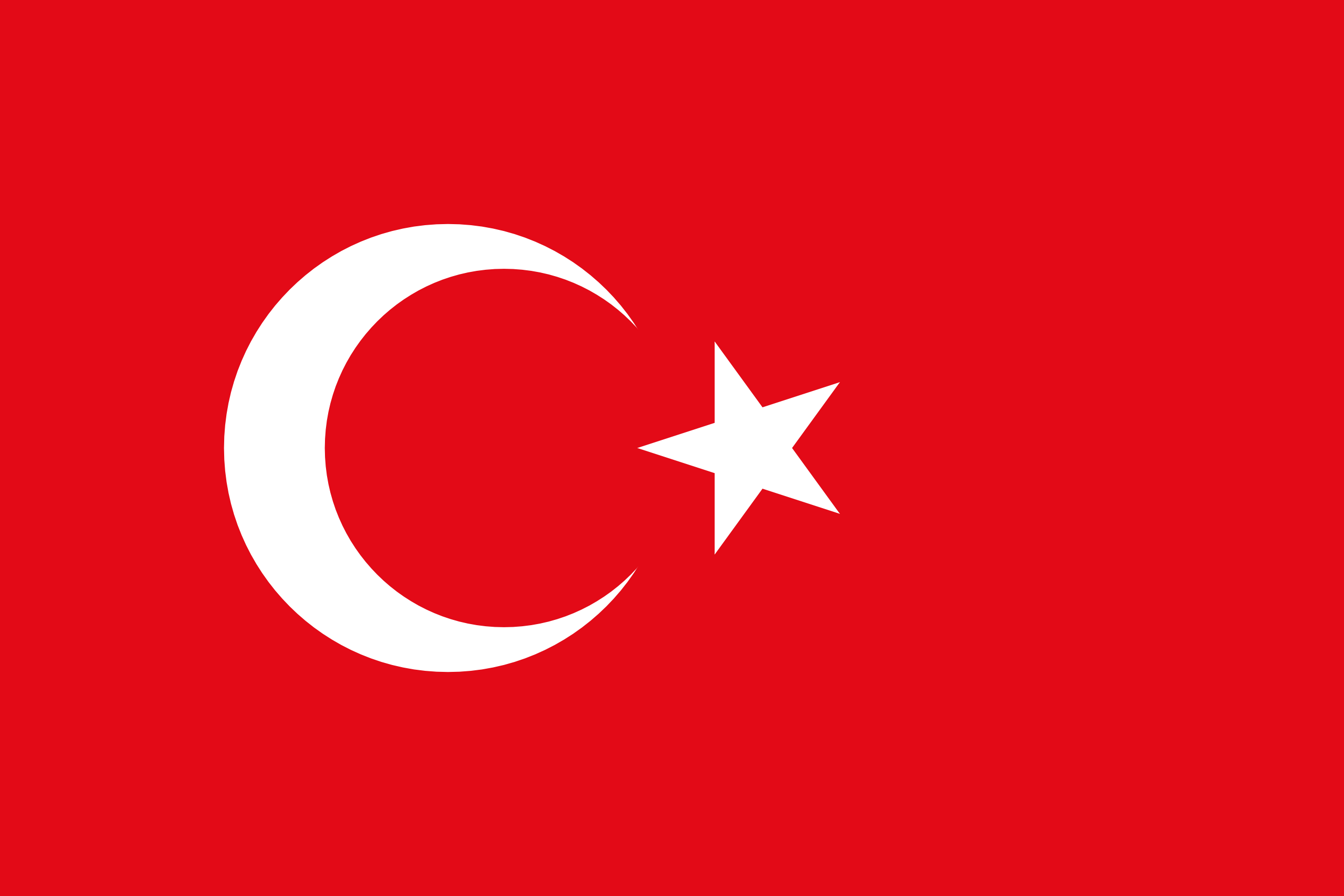 https://aerospaceexport.com/wp-content/uploads/2019/10/turkey.png