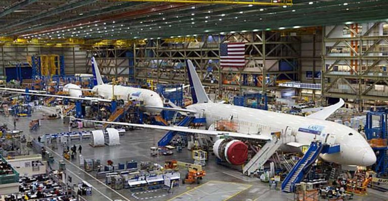 https://aerospaceexport.com/wp-content/uploads/2019/11/boeing-factory-1024x532.jpg
